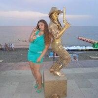 Марина, 33 года, Дева, Орша