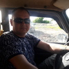 Игорь, 36, г.Сатпаев