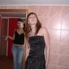 оОКатюфкАОо, 29, г.Пярну