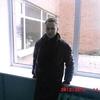 АРТЬОМ, 26, г.Taillon