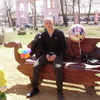 Макс, 31, г.Посьет