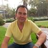 Игорь, 40, г.Хадера
