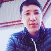Гани, 29, г.Алматы́