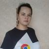 Аня, 31, г.Тайшет