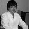 evoLLeef, 33, г.Москва