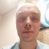 Виталий, 36, г.Северодвинск