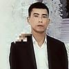 Нурик, 25, г.Тараз (Джамбул)