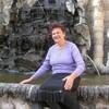 Нина Колосова (Понома, 61, г.Павлоград