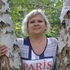 Оксана, 40, г.Славянск