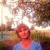 ИРИНА, 40, г.Новосергиевка