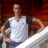 Mihal, 31, г.Шереметьевский