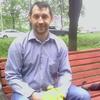 Станислав, 41, г.Подольск