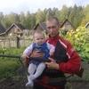 алексей, 28, г.Радужный (Владимирская обл.)