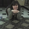 Валентина, 36, г.Джизак