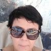 Гульфия, 47, г.Тараз (Джамбул)