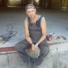 Дмитрий, 43, г.Череповец