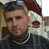 Александр, 27, г.Полоцк
