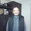 Альберт, 70, г.Безенчук