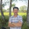 Костя, 46, г.Нижнекамск
