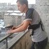 Артур, 25, г.Юрюзань