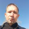 Николай Ассылов, 33, г.Цимлянск