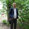 Игорь, 38, г.Swidwin