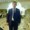 Vusal, 34, г.Баку