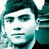 Санжар, 19, г.Ташкент