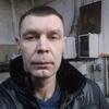 Игорь, 36, г.Балашиха