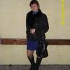 Екатерина, 28, г.Черниговка