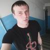 Александр, 31, г.Ртищево
