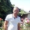 Алексей, 30, г.Прохладный