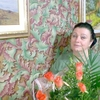 Paola, 68, г.Cagliari
