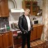 Роман Кукушкин, 38, г.Кулебаки