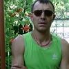 Romio, 39, г.Тараклия