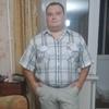 дмитрий, 31, г.Мингечаур