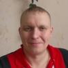 Андрей Болкин, 32, г.Екатеринбург