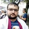 Богдан, 29, г.Горохов