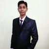 Sparsh, 18, г.Gurgaon