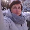 Инна Ларюшина, 57, г.Рубежное