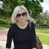 Сашенька, 34, г.Симферополь