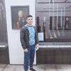 Черкез, 22, г.Брест