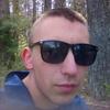 Леша, 21, г.Гродно