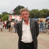 Алексей, 53, г.Темрюк