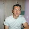 Denis, 32, г.Тверия