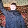 Александр CHER, 29, г.Первомайский