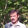 Иван, 40, г.Лисаковск