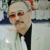 сабыр, 45, г.Джезказган
