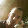 Анатолий, 22, г.Кызыл