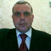 Віталий, 36, г.Любомль